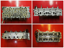 HONDA ACCORD / FR-V 2.2D i-CTDi 16V FULLY RECON CYLINDER HEAD ( N22A1 )