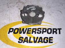 SKIDOO Mxz Formula Grand Touring 440 500 583 670 Intake Oil Pump Cover 94 95 96