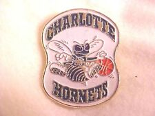Charlottesville Hornets Team Pin RETIRED Basketball Limited Edition H602