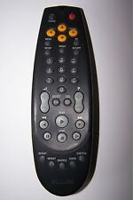 PHILIPS DVD REMOTE CONTROL for DVD730
