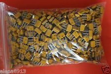 KT315B = BFP20, 2N2712 transistor USSR  Lot of 100 pcs