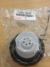 Genuine Scion tC 2005-2010 Fuel Cap Gas NEW OEM 77300-33070
