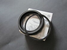 GENUINE NEW VW MK2 GOLF CORRADO 16V VR6 256 280MM FRONT CALIPER SEAL REPAIR KIT