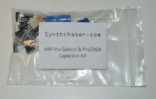 ARP Pro Soloist and Pro/DGX Capacitor Replacement Kit