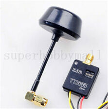 1X 5.8G 600mW 32CH Radio Transmitter for Gopro hero3/4 Mobius 808 SJ4000 Tdtb