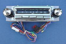 56 Chevy Wonder Bar Radio AM/ FM Stereo *NEW* 1956 Chevrolet