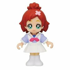 Go Princess Pretty Cure #1 Pre-Corde Flora Haruka Doll figure Japan New Bandai
