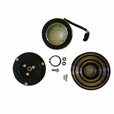 Fit Nissan Murano 2009-2013 3.5L Engine  A/C Compressor CLUTCH KIT Durable