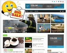 One day super sale 700+ high quality wordpress multipurpose free themes