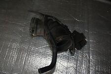 Luftschlauch Ansaugstutzen Faltenbalg aus  Mazda 626 GF/ GW 2,0L Bj.99