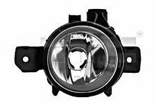Fog Driving Light Fits Right BMW X1 X3 X5 E88 E84 E83 E82 E81 E70 2006-2015