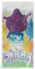 BOOHBAH PLASTIC TABLE COVER ~ Birthday Party Supplies Decorations Tablecloth