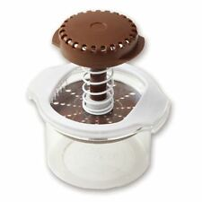 Tovolo Mini Cream Whipper