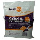 Sand & Cement, Mortar Mix, Bonding, Plaster 5Kg - ( Including Free Delivery )