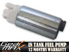 New In Tank Diesel Fuel Pump for Audi A4 A6 Allroad 2.5 TDI