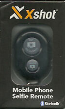 XShot Basic 2-Button Bluetooth Remote Only