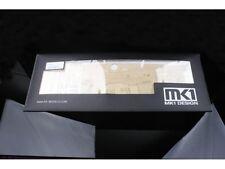 Mk.I Design MD20003 1/200 German Bismarck Value Pack for Trumpeter