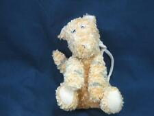 DISNEY WINNIE THE POOH THEME SONG 100 ACRE WOOD TIGGER MUSICAL BABY CRIB PULL