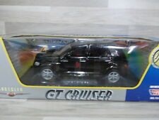 Motor Max 1/18 - Chrysler GT Cruiser