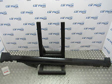 AUDI A6 C5 98-05 DRIVER SIDE SKIRT IN BLACK