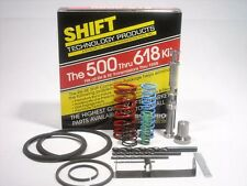 A500 42RE 44RE Superior Shift Correction Kit 1988-98 Chrysler Dodge Jeep  S22167
