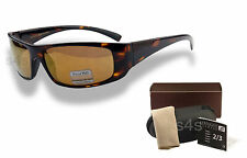 Serengeti Fasano Sunglasses DK TORTE_POLAR PHOTOCHROMIC DRIVERS GOLD MIRROR 7703