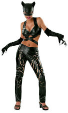 CATWOMAN COSTUME  LARGE