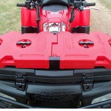 RotopaX 2 Gallon Fuel Packs fits Jeeps ATV and UTV Polaris RZR Can-Am Outdoors