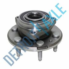 New Front or Rear Complete Wheel Hub and Bearing Enclave Traverse Outlook w/ ABS