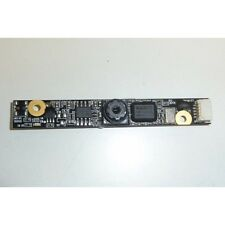 ACER ASPIRE 6920G WEBCAM CN0314-SN30-0V03-1 ORIGINAL