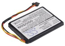 Li-ion Battery for TomTom 1ET0.052.09 Start 45 Start 55M 4EF0.017.00 4EF00 NEW