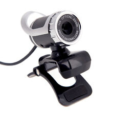 Cheap USB 2.0 50 Megapixel HD Camera Web Cam 360 Degree with MIC for Desktop PC