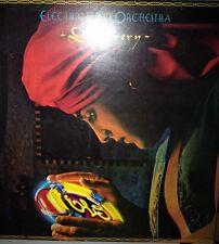 Elo 'Discovery' Classic Vinyl Album