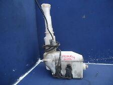 Wasserbehälter mit Wasserpumpe Mazda 323, Premacy CP