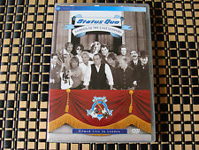 1 4 U: Status Quo : Famous In The Last Century : Live In London : Sealed