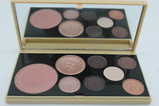 Ready To Wear All Buttoned Up Collection Make Up Palette (SEE DETAILS)
