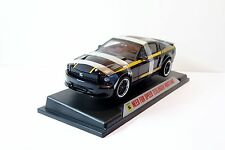 Shelby Collectibles Need For Speed Terlingua Mustang 1:18 Scale Diecast Car NEW