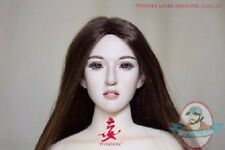 Wondery 1/6 Lover Series Luna v2.0 Headsculpt WLS-001V2