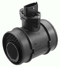 GENUINE BOSCH MASS AIR FLOW METER MAF MPG RESTORE WHOLESALE PRICE FAST SHIPPING
