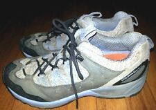 Womens Merrell Avian Light Dark Shadow All‐ Terrain Shoes ‐ Size US 8