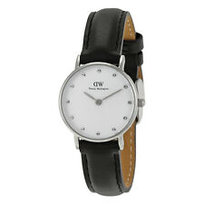 Daniel Wellington 0921DW Classy Sheffield Ladies Watch