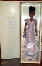 Barbie SUNDAY BEST SILKSTONE by Robert Best  anno 2003 CODE  # B2520