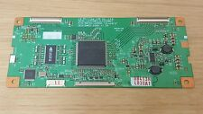 "TCON/LVDS BOARD FOR LG 37"" LCD TV RZ37LZ55 6870C-0060H"