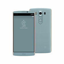 """5.7"""" LG V10 H901 4G 64GB Unlocked T-Moblie Android 16MP Quad-core Smartphone"""