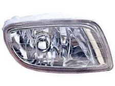 HYUNDAI ELANTRA XD 2000-2002 1.8L MANUAL  NEW FOG LAMP/FOGLIGHT ASSY-FRONT RH