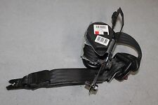 Volvo XC90 Rear 2nd Row Left Driver Side Seat Belt, Part #30661932.