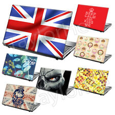 "12.1"" Laptop Skin Laptop Cover Notebook Sticker Decal"
