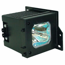 Replacement lamp UX21511/3/7/8  fit for HITACHI Projection TV Lamp w/Housing