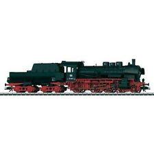 Märklin máquina de vapor br 38.10-40 DB mfx + Sound - 37894 nuevo
