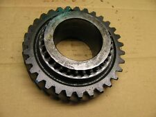 John Deere 3010 Transmission Gear 4th 7ht R26990